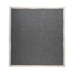 Wolldecke-Gross-Grau-220×240-mit-leinenborte